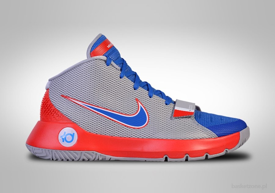 on sale 1b8be bd82e NIKE KD TREY 5 III  CHILDHOOD