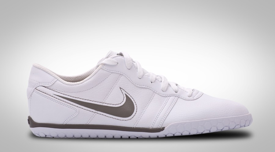 NIKE CRULEAN LEATHER CLASSIC
